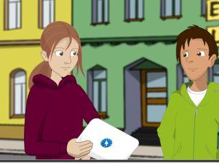 Náhled odkazu http://www.zeitklicks.de/zeitklicks/