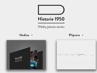 Náhled odkazu http://historie1950.dejepis21.cz/