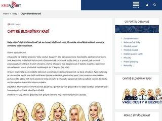 Náhled odkazu http://www.firebrno.cz/vase-cesty-k-bezpeci