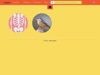 Náhled odkazu http://eduring.cz/Apps/PexesoBio