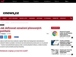 Náhled odkazu http://www.cnews.cz/jak-definovat-oznaceni-prenosnych-pocitacu/