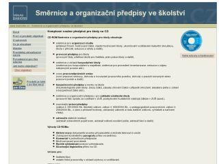 Náhled odkazu http://www.portalproskoly.cz/sops/onb/